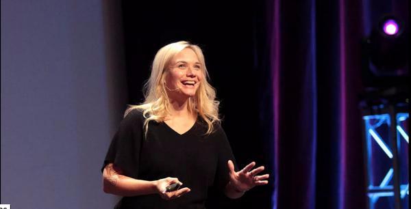 Kate Ertmann
