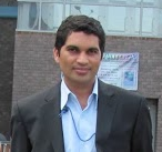 Anil-thumbnail1 - Anil Kumar
